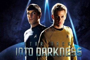 star-trek-into-darkness (2)