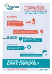 vaccination grippe_001