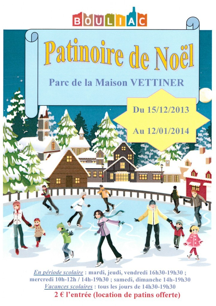 patinoire_001